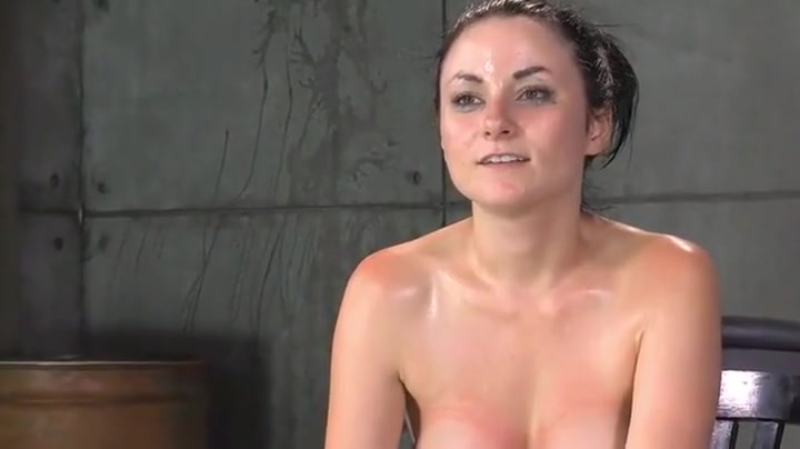 Sexy Video Anyone you can do i can do better