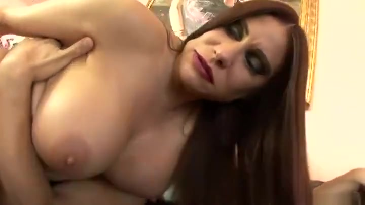 Porn Galleries Real porn audition videos