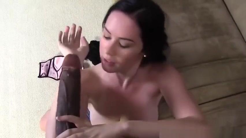 Porn archive Sxiy picture