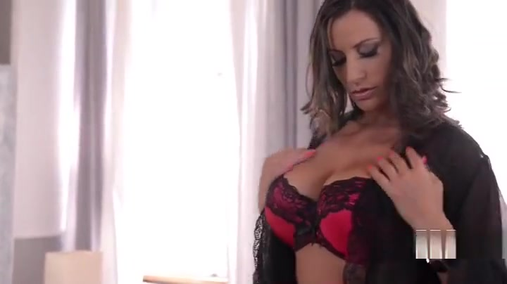 Chemistry in couples Best porno