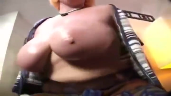 Excellent porn Triple g bio