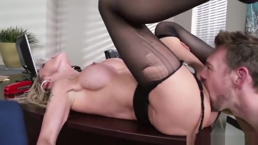 Sexy xxx video Hustler turboprop airplane