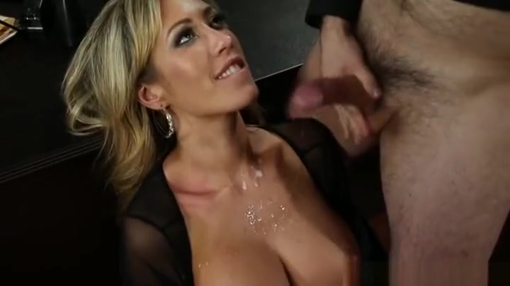 naked lady sex vidos Porn tube