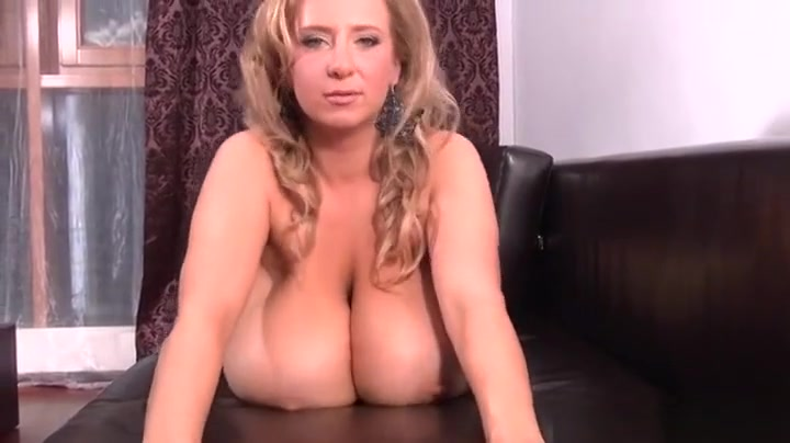 Naked Galleries Kristy Sex Stories