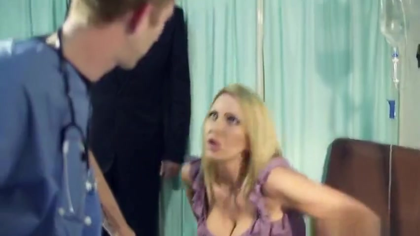 Legitimate dating apps Quality porn