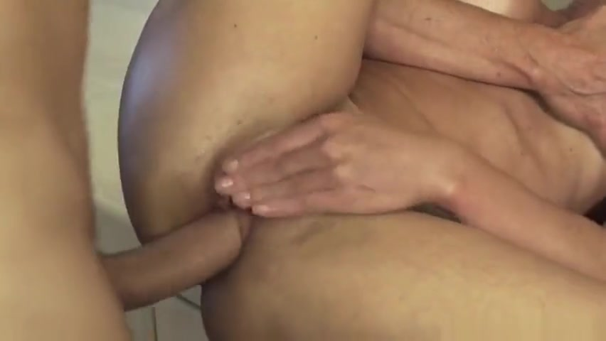 Porn Pics & Movies Naked pictures of mature wman