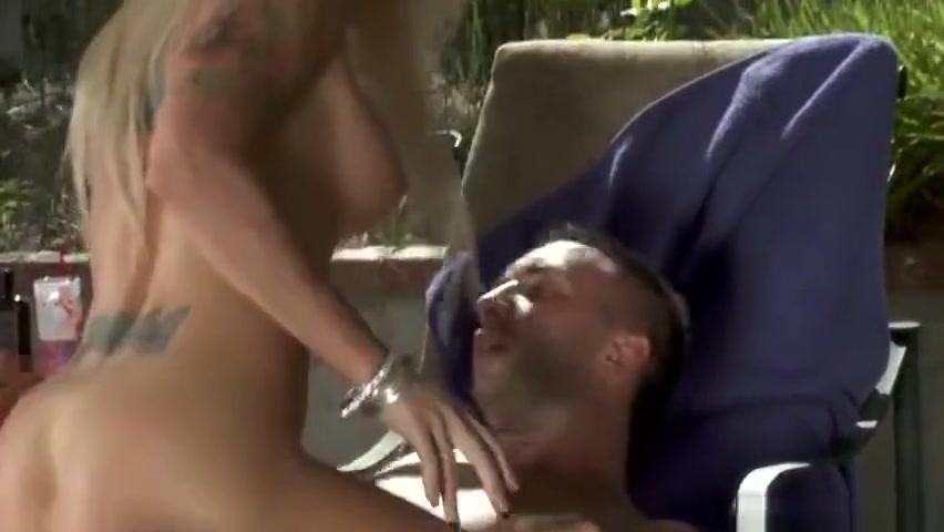 Mallu Indian Hindi Naked Porn tube
