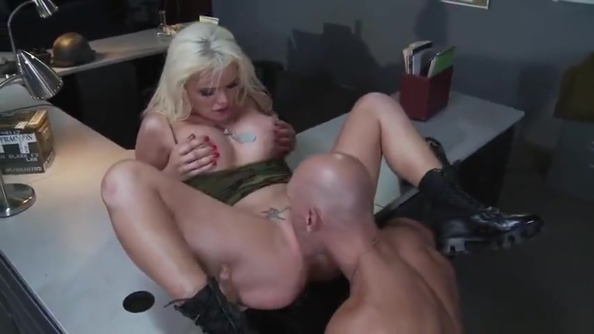 Sinful Validating means XXX Video