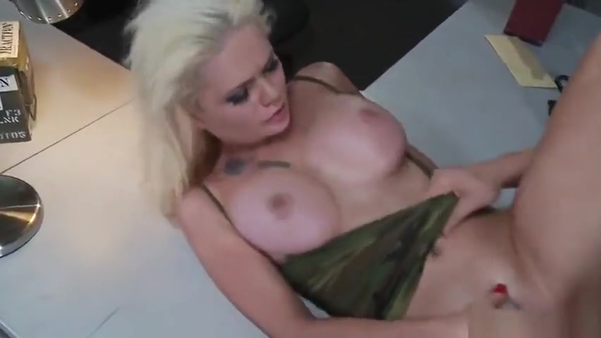 Sexy shemale blowjobs Nude photos
