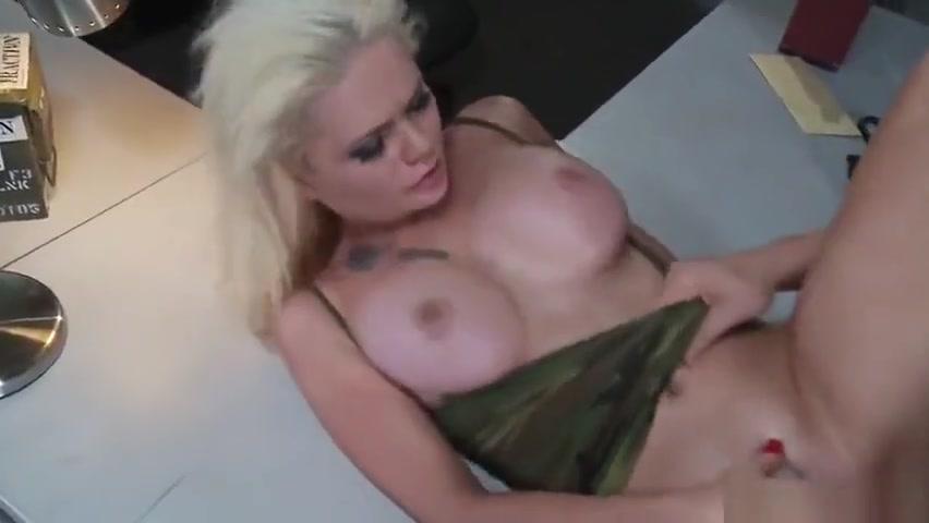Lesbians sext orgy Panties