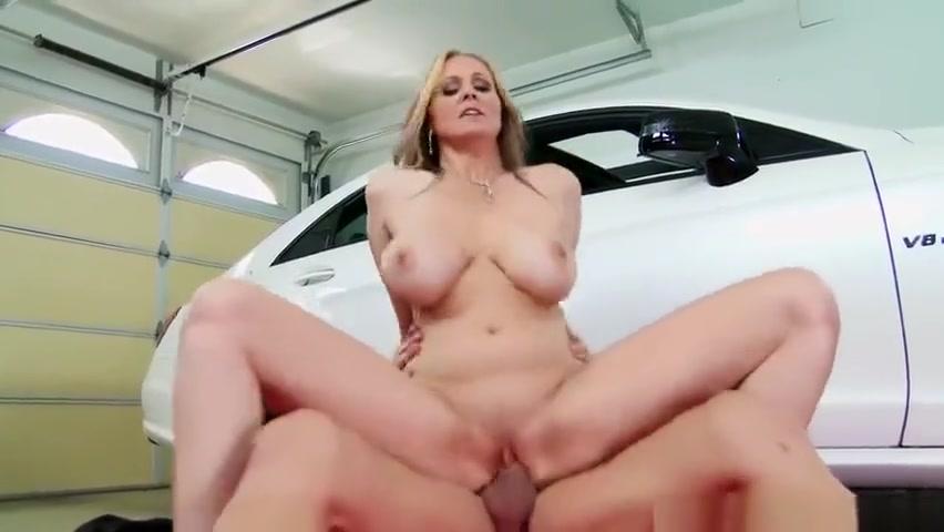Nhap ma xac nhan yahoo dating Hot porno