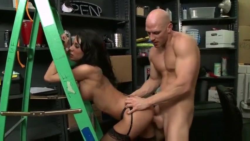 White tights pics Porn Base