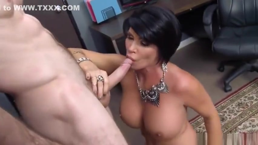 Adult archive All about anna mp4