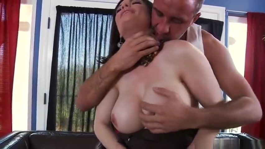 Naked Gallery Free Porn Mature Group