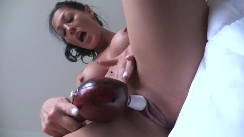 mature women with big nipples XXX Photo