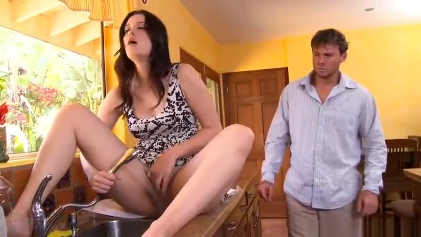 Hot Nude Demi lovato sexy body