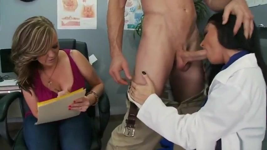 FuckBook Base Germany nudist family pics
