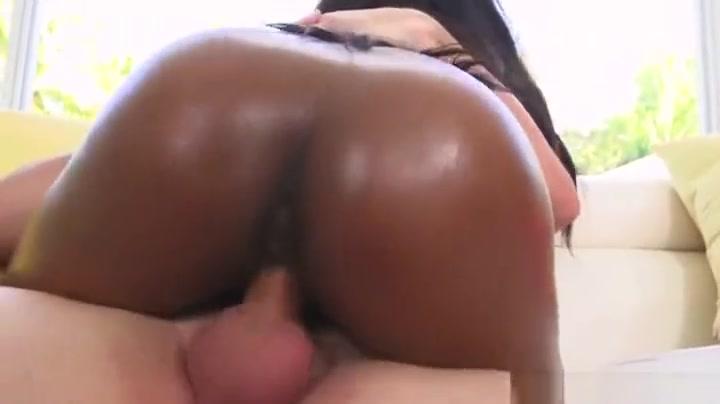 Naked Porn tube Free black lesbains
