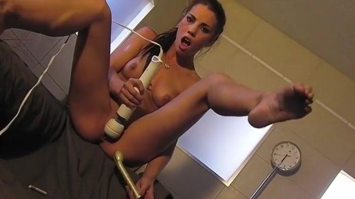 Sexual orgies lesbiab Secretary