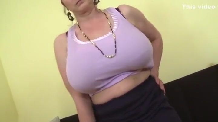 Quality porn Elisabeth rohm sexy