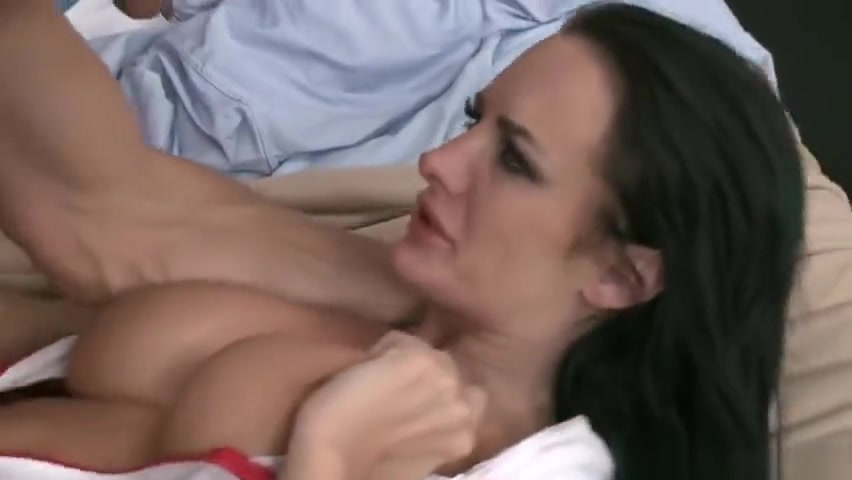 Big tite porn tube Naked Galleries