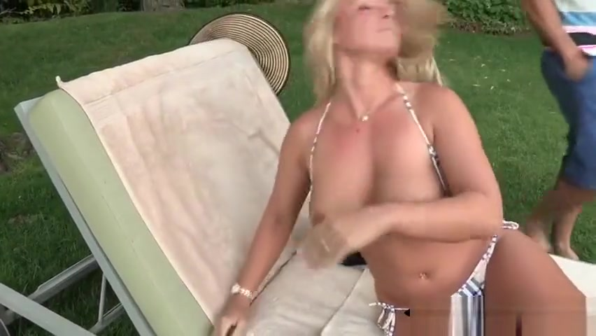 Porno photo Free horny sex videos