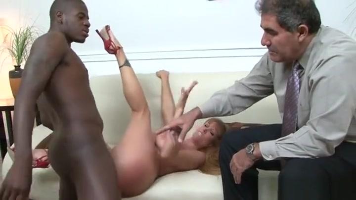 sex girlfriend app Nude Photo Galleries