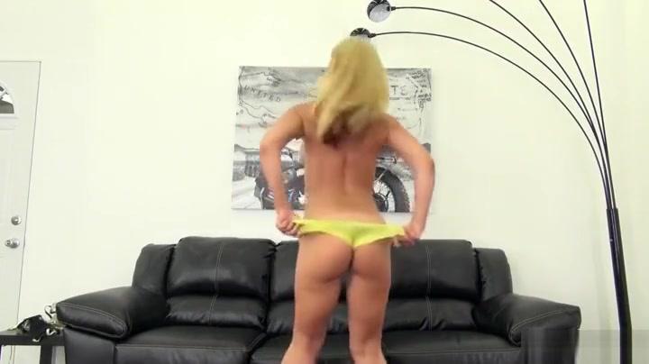 Fantasy lesbian twins XXX Video