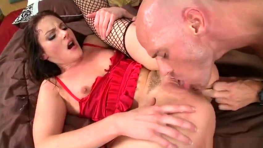 Best blonde pussy Porn tube