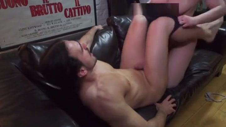Clovece nehnevaj sa online dating XXX Porn tube