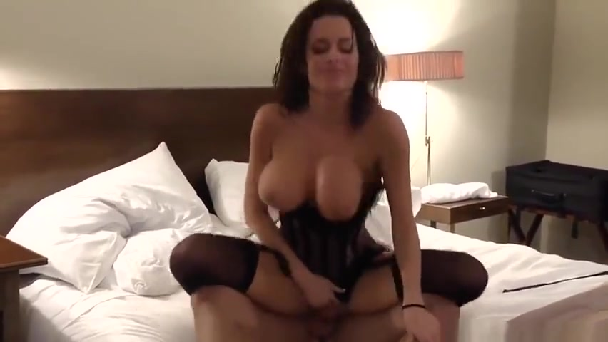 Quality porn The dirtiest porn site