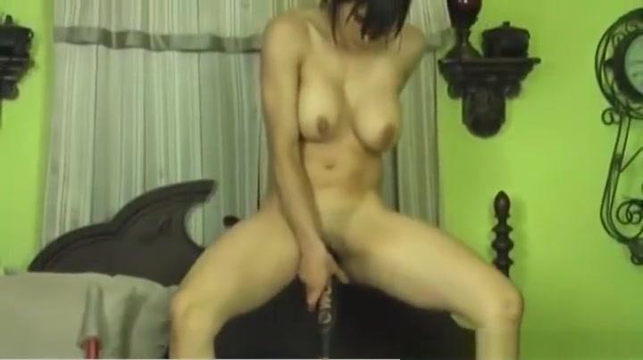 escort girl in paris Quality porn