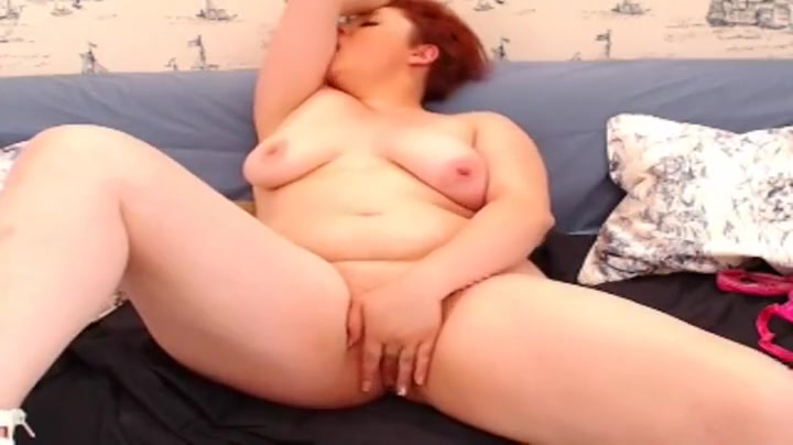 New xXx Video Louis griffen sleep sex