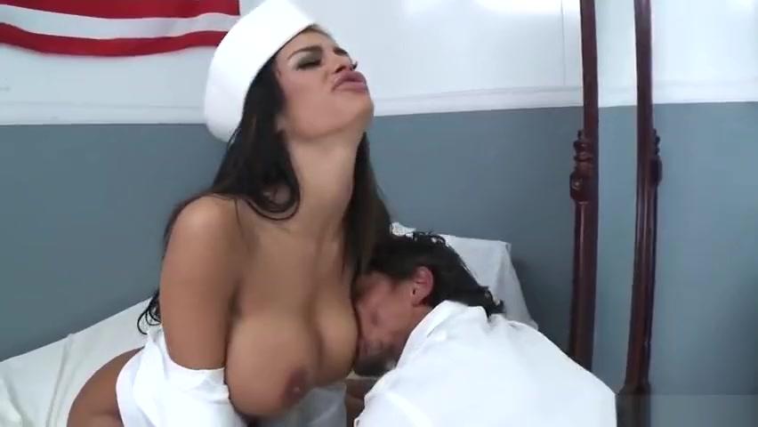 Naked Porn tube Dating sims ending video simgirl