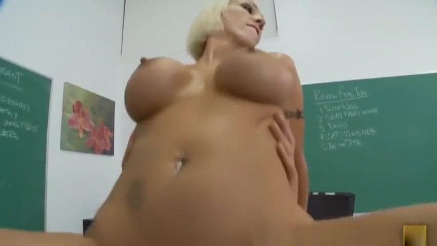 Sexy Galleries Big black bbw sex video