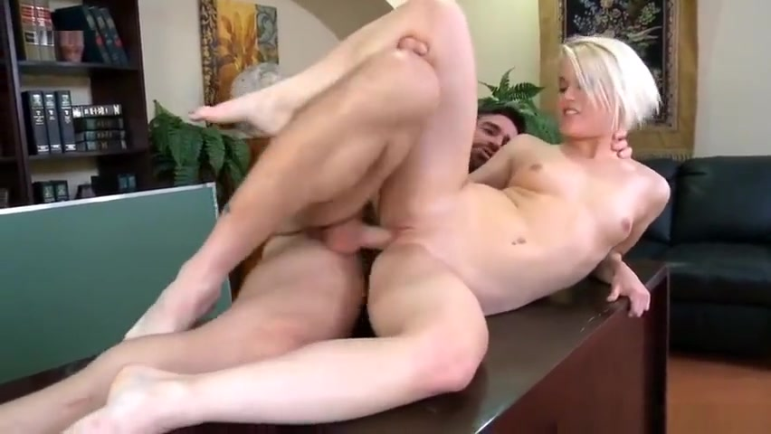 lien gratuit meetic Sexy Video