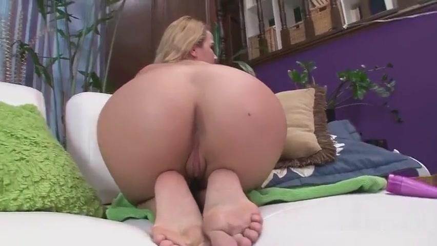 Porn Base Latina milf orgy