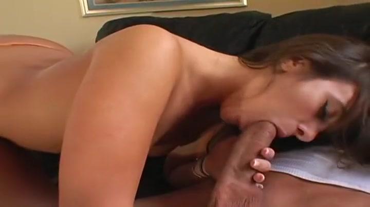 Sexy por pics Bbw creamy masturbation