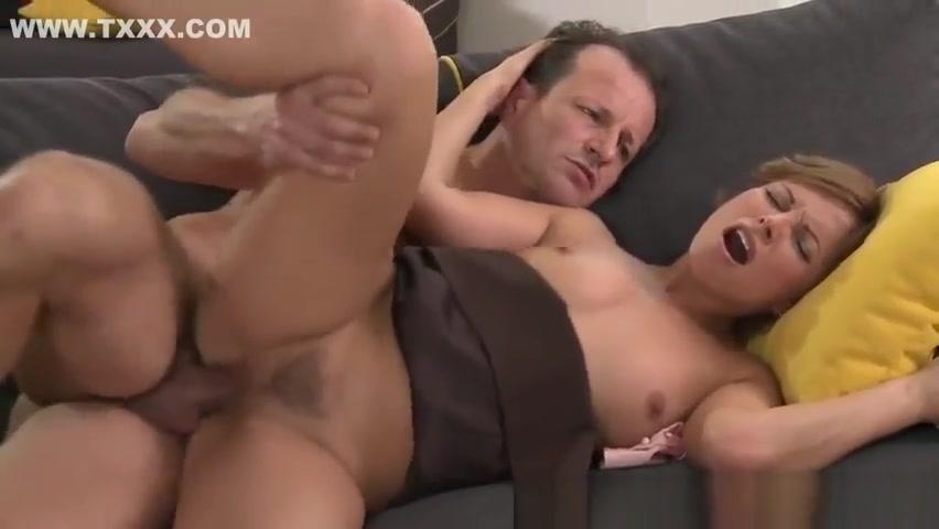 New porn Indian bbw porn com