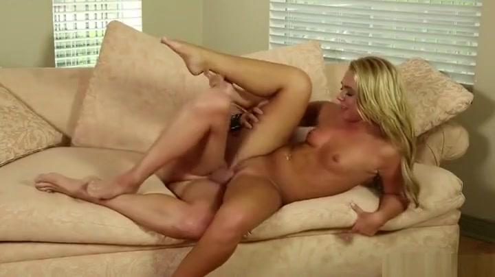 FuckBook Base Girls nude rub massage