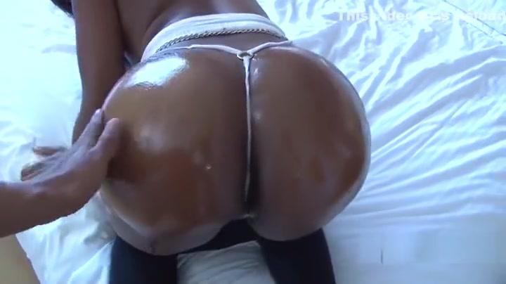 Sex photo La desolacion de smaug trailer latino dating