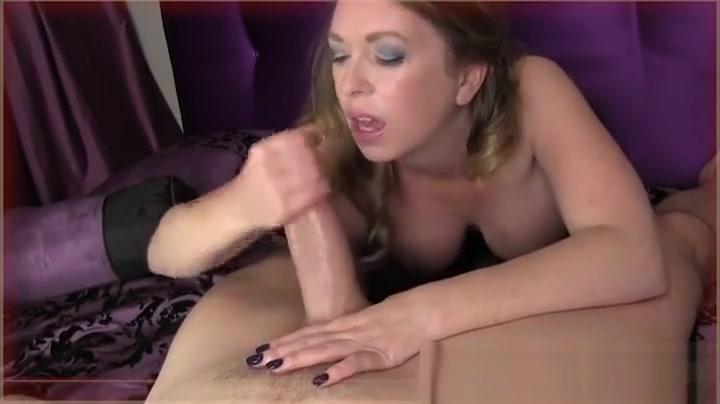 Excellent porn Datev belegtransfer online dating