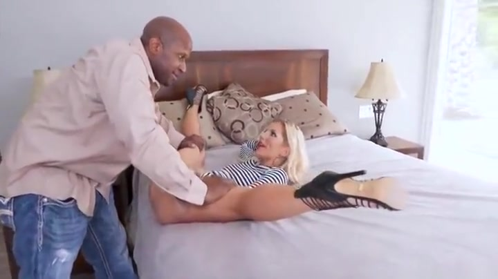 Adult sex Galleries Justin slayer ass everywhere