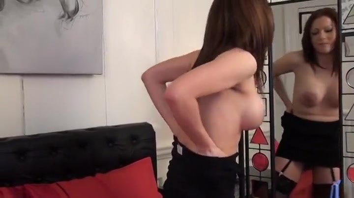Sexy xxx video Radio esperanza temuco online dating