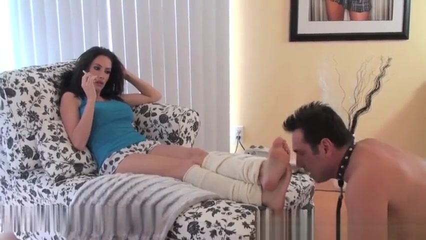 Naked FuckBook Big tit latina video