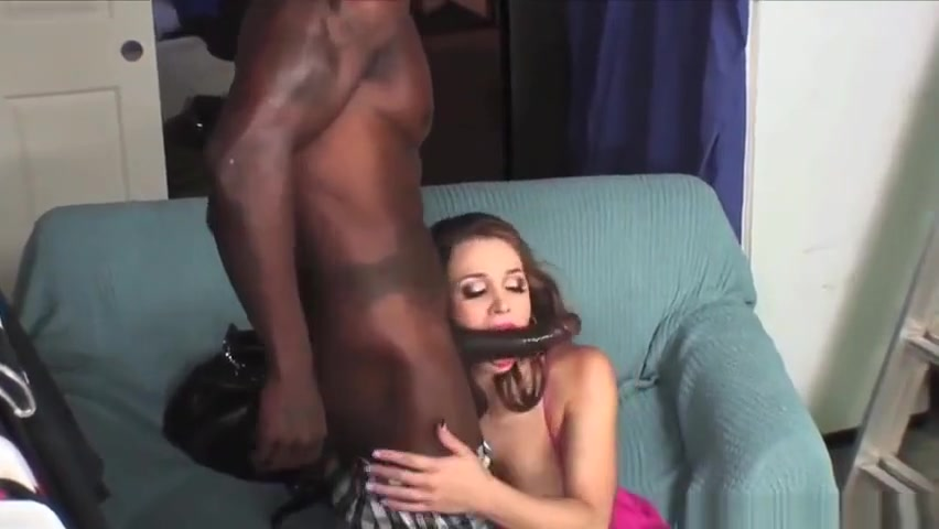 Adult videos Free porn sexy massage