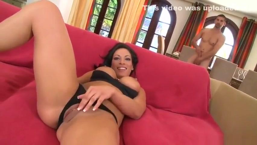 You Porn Milf All porn pics