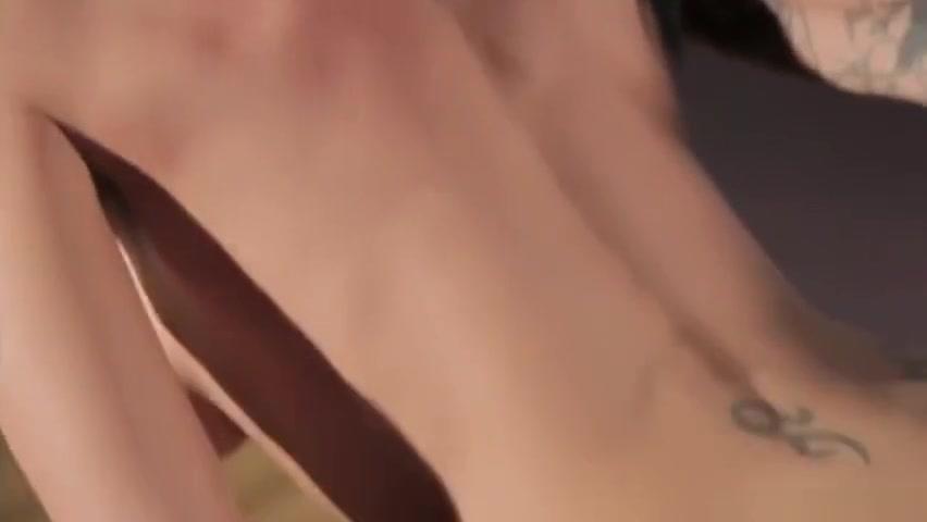 Girl naked vids italian