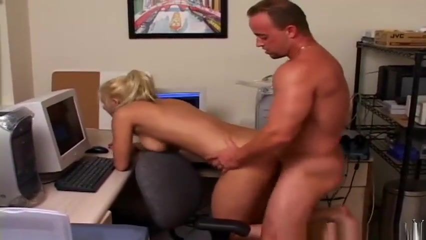 Adult gallery Couple porn blog