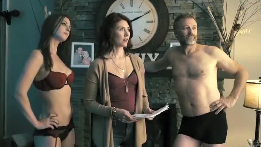 Naked Porn tube Esperanza gomez porn photos